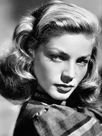 50 greatest actresses of all time