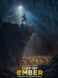 The City of Ember (Film)