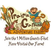 Prairie Gardens & Adventure Farm