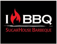 The Sugarhouse Barbeque Company