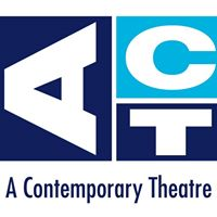 ACT - A Contemporary Theatre