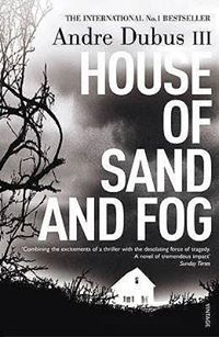 House of Sand and Fog (Novel)