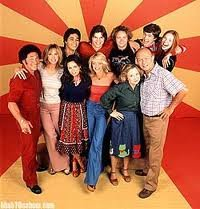 The '70s Show