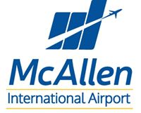 Mcallen-Miller International Airport