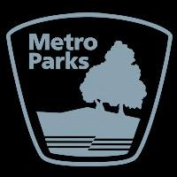 Columbus and Franklin County Metro Parks