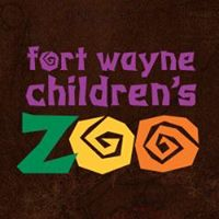 Fort Wayne Children's Zoo