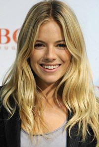 Celebrities top 50 prettiest Most Beautiful
