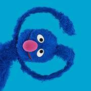 Sesame Street: Season 16 Characters