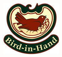 Bird-In-Hand Family Inn, Restaurant & Bakery