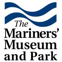 The Mariners' Museum