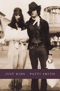 Just Kids (Patti Smith)
