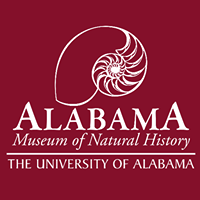 Alabama Museum of Natural History