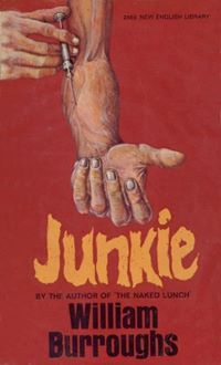 Junkie (William S. Burroughs)