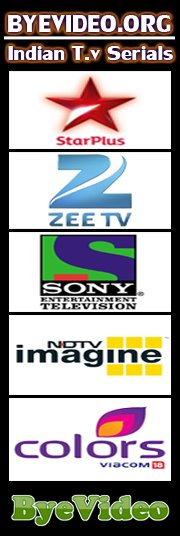 Star Plus TV Serial List