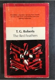 The Red Feathers (T.G. Roberts)