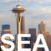 Seattle-Tacoma International Airport (Sea-Tac)