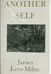 Another Self (James Lees-Milne)
