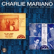 Charlie Mariano - Boston All Stars