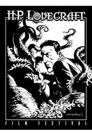 The Festival (H.P. Lovecraft)