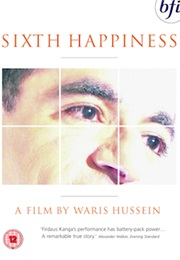 Sixth Happiness (1997)