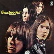 The Stooges, the Stooges (1969)