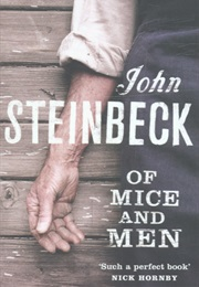 Of Mice and Men (John Steinbeck)