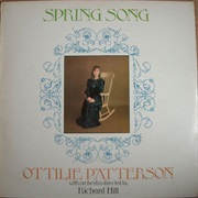 Spring Song - Ottilie Patterson