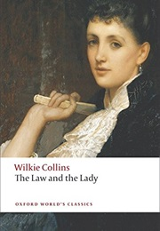 The Law and the Lady (Wilkie Collins)