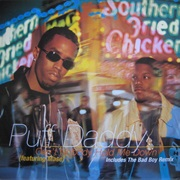 Can't Nobody Hold Me Down - Puff Daddy
