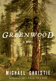 Greenwood (Michael Christie)