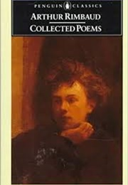 Selected Poems and Letters (Arthur Rimbaud)