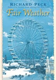 Fair Weather (Richard Peck)