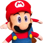 Supermariologan Characters Well Known