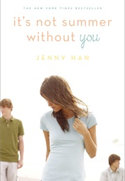It's Not Summer Without You (Jenny Han)
