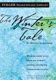 The Winter's Tale (William Shakespeare)