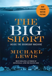 The Big Short (Michael Lewis)