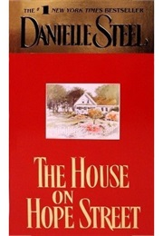 House on Hope Street (Danielle Steel)