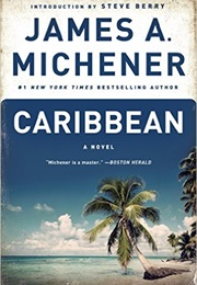 Caribbean (James Michener)