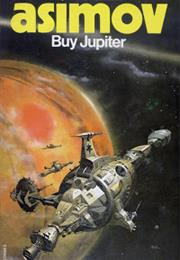 Buy Jupiter and Other Stories