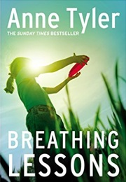 Breathing Lessons (Anne Tyler)