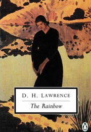 The Rainbow (D. H. Lawrence)