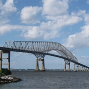 Francis Scott Key Bridge (Baltimore)
