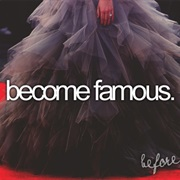 Become Famous
