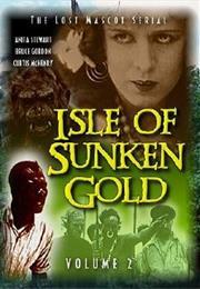 Isle of dogs book wiki