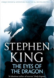 The Eyes of the Dragon (Stephen King)