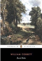 Rural Rides (William Cobbett)