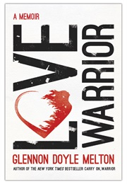 Love Warrior (Melton)