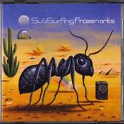 Subsurfing - Frozen Ants