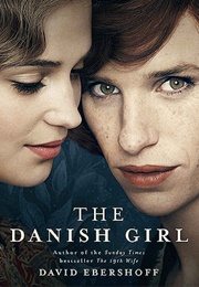 The Danish Girl (David Ebershoff)