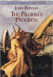 The Pilgrim's Progress (John Bunyan)